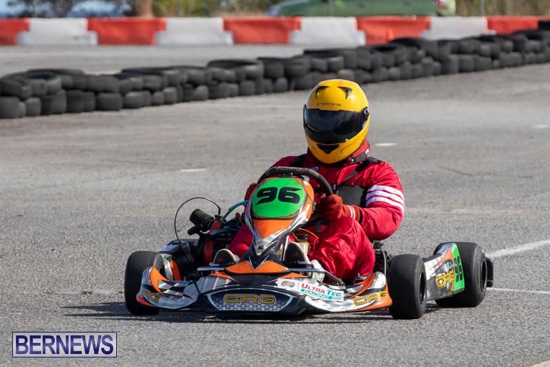 Bermuda-Karting-Club-Racing-February-3-2019-7210