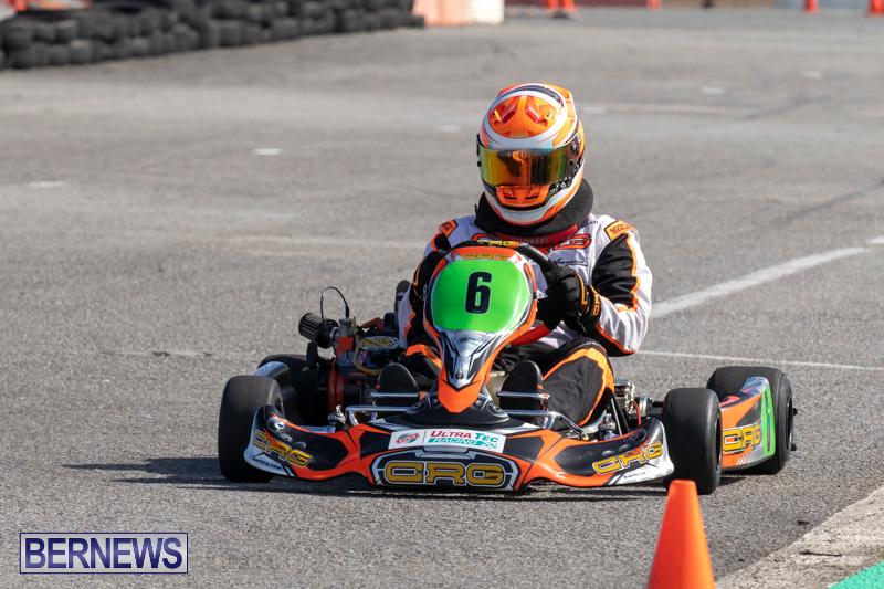 Bermuda-Karting-Club-Racing-February-3-2019-7216