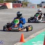 Bermuda Karting Club Racing, February 3 2019-7219