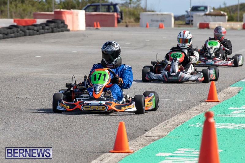 Bermuda-Karting-Club-Racing-February-3-2019-7219