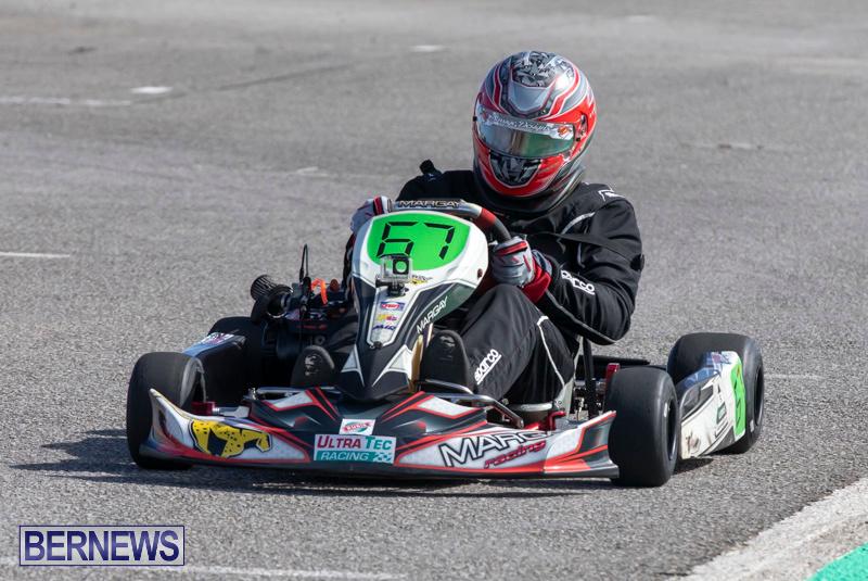 Bermuda-Karting-Club-Racing-February-3-2019-7224