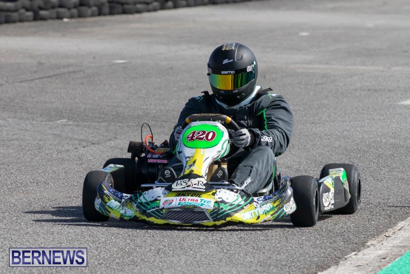 Bermuda-Karting-Club-Racing-February-3-2019-7227
