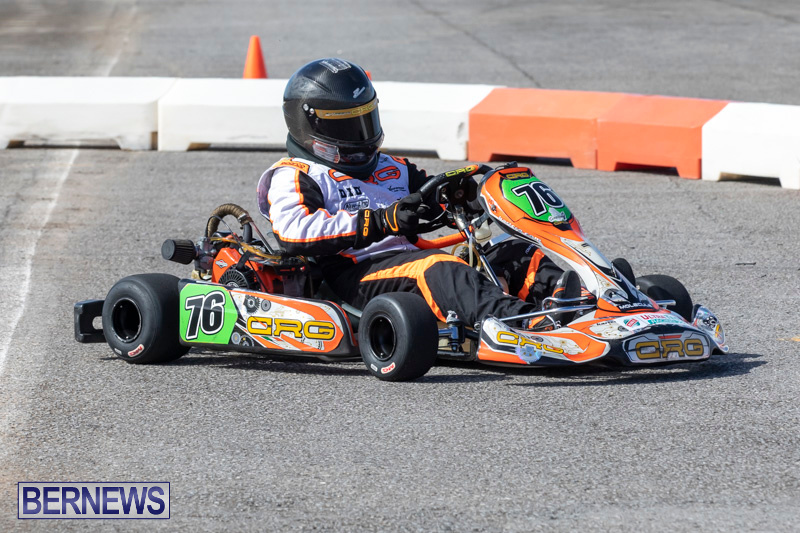 Bermuda-Karting-Club-Racing-February-3-2019-7233