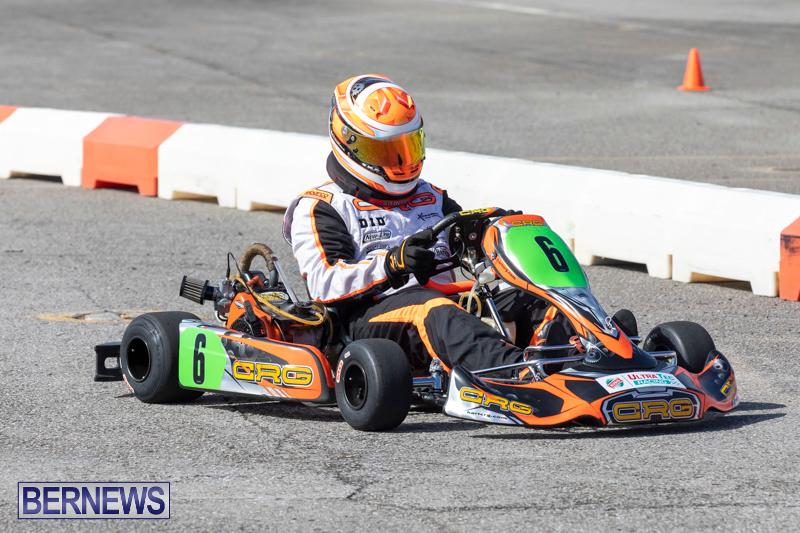 Bermuda-Karting-Club-Racing-February-3-2019-7239