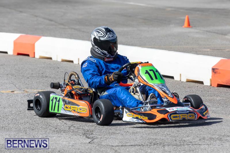 Bermuda-Karting-Club-Racing-February-3-2019-7243
