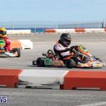 Bermuda Karting Club Racing, February 3 2019-7250