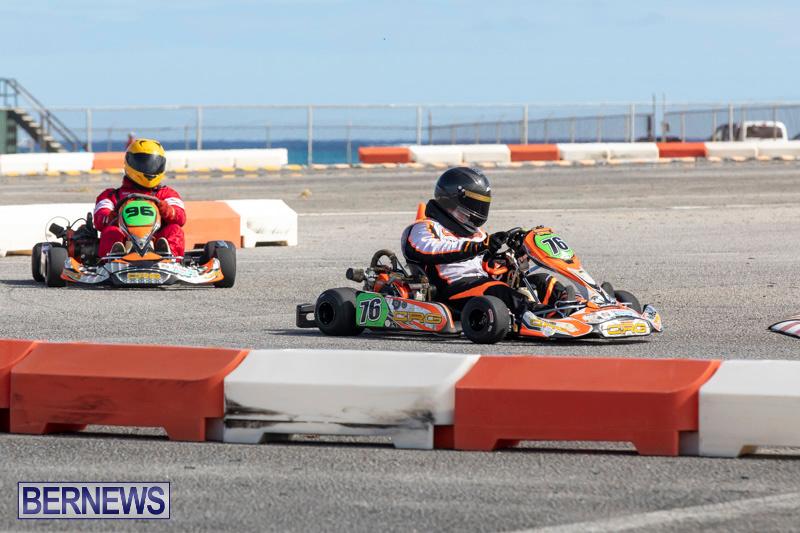 Bermuda-Karting-Club-Racing-February-3-2019-7250