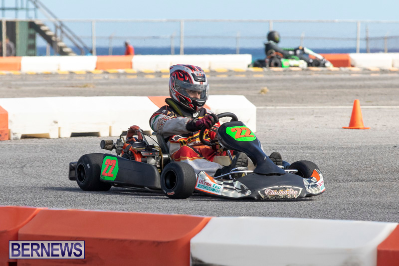Bermuda-Karting-Club-Racing-February-3-2019-7256