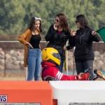 Bermuda Karting Club Racing, February 3 2019-7275