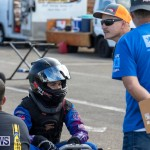 Bermuda Karting Club Racing, February 3 2019-7279