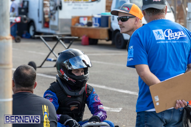 Bermuda-Karting-Club-Racing-February-3-2019-7279