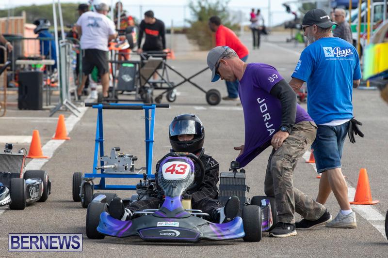 Bermuda-Karting-Club-Racing-February-3-2019-7284