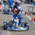 Bermuda Karting Club Racing, February 3 2019-7285