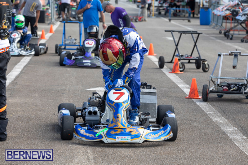 Bermuda-Karting-Club-Racing-February-3-2019-7285