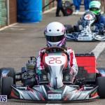 Bermuda Karting Club Racing, February 3 2019-7287