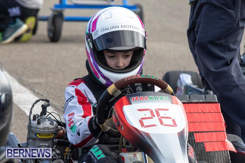 Bermuda-Karting-Club-Racing-February-3-2019-7295