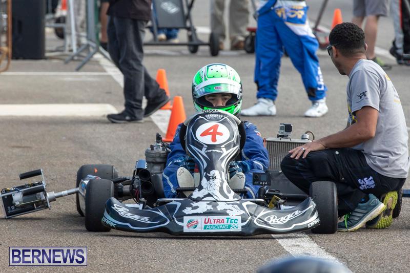 Bermuda-Karting-Club-Racing-February-3-2019-7296
