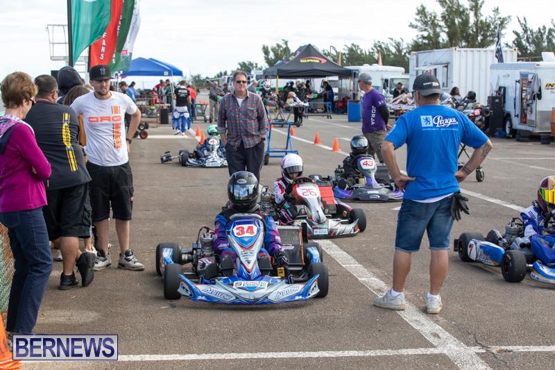 Bermuda-Karting-Club-Racing-February-3-2019-7297
