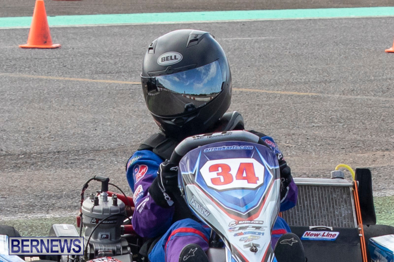 Bermuda-Karting-Club-Racing-February-3-2019-7302