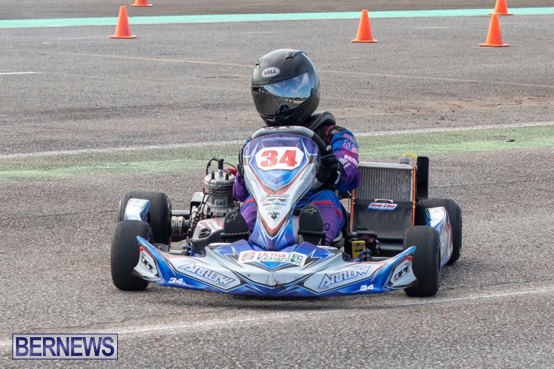 Bermuda-Karting-Club-Racing-February-3-2019-7303