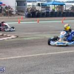 Bermuda Karting Club Racing, February 3 2019-7304