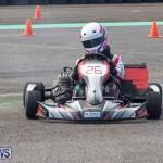 Bermuda Karting Club Racing, February 3 2019-7306