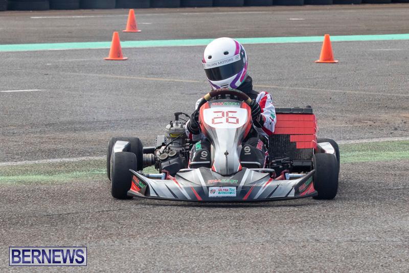 Bermuda-Karting-Club-Racing-February-3-2019-7306