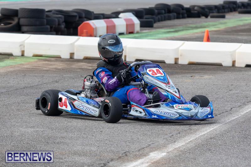 Bermuda-Karting-Club-Racing-February-3-2019-7307