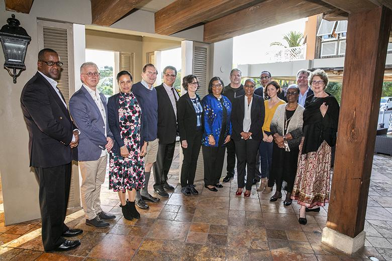 Bermuda Literary Awards February 2019 (2)