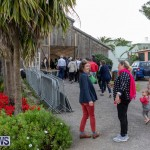 Bermuda National Trust Jumble Sale Auction Preview, February 28 2019-0795