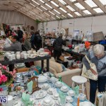 Bermuda National Trust Jumble Sale Auction Preview, February 28 2019-0796