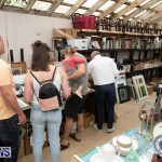 Bermuda National Trust Jumble Sale Auction Preview, February 28 2019-0797