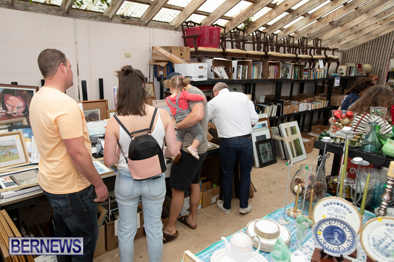 Bermuda-National-Trust-Jumble-Sale-Auction-Preview-February-28-2019-0797