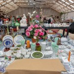 Bermuda National Trust Jumble Sale Auction Preview, February 28 2019-0798