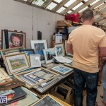Bermuda National Trust Jumble Sale Auction Preview, February 28 2019-0799