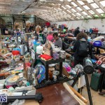 Bermuda National Trust Jumble Sale Auction Preview, February 28 2019-0802