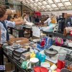 Bermuda National Trust Jumble Sale Auction Preview, February 28 2019-0806