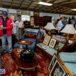 Bermuda National Trust Jumble Sale Auction Preview, February 28 2019-0825