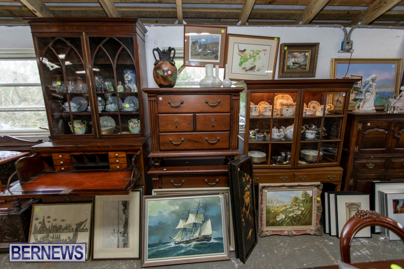 Bermuda-National-Trust-Jumble-Sale-Auction-Preview-February-28-2019-0833