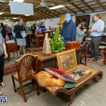 Bermuda National Trust Jumble Sale Auction Preview, February 28 2019-0842