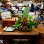 Bermuda National Trust Jumble Sale Auction Preview, February 28 2019-0845