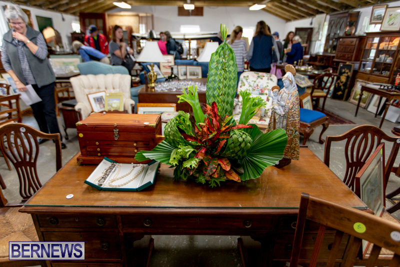 Bermuda-National-Trust-Jumble-Sale-Auction-Preview-February-28-2019-0845