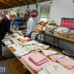 Bermuda National Trust Jumble Sale Auction Preview, February 28 2019-0852