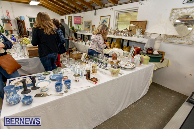 Bermuda-National-Trust-Jumble-Sale-Auction-Preview-February-28-2019-0855