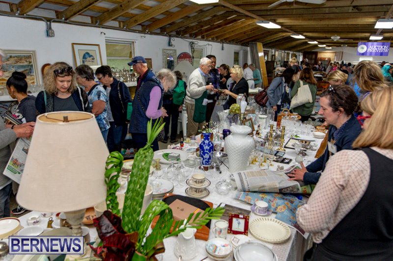 Bermuda-National-Trust-Jumble-Sale-Auction-Preview-February-28-2019-0858