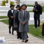 Bermuda Union of Teachers celebrate 100th Anniversary, February 1 2019-6452