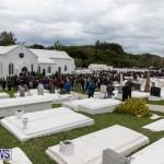 Bermuda Union of Teachers celebrate 100th Anniversary, February 1 2019-6466