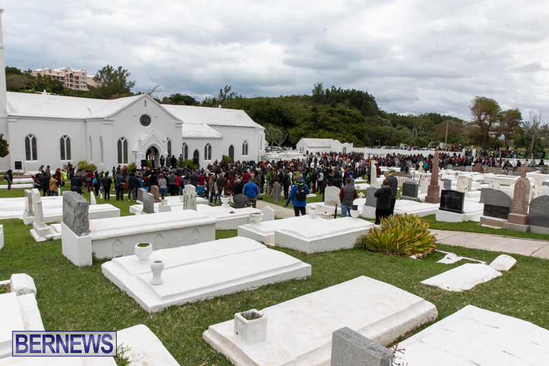 Bermuda-Union-of-Teachers-celebrate-100th-Anniversary-February-1-2019-6470