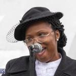 Bermuda Union of Teachers celebrate 100th Anniversary, February 1 2019-6532