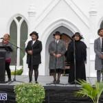 Bermuda Union of Teachers celebrate 100th Anniversary, February 1 2019-6556